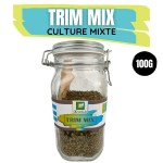 TRIM MIX 100G