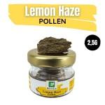 Lemon Haze Pollen 2.5G