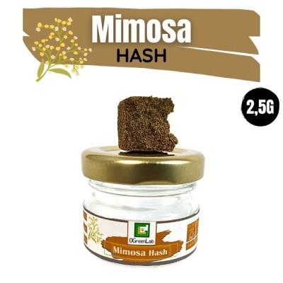 Mimosa Hash 2,5G