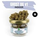 GHOST OG V1 Indoor 5G