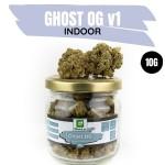 GHOST OG V1 Indoor 10G