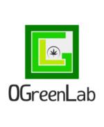 Ogreenlab.fr